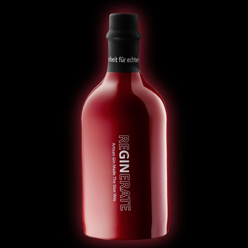 ReGINerate Sloe Gin (Limited Edition)